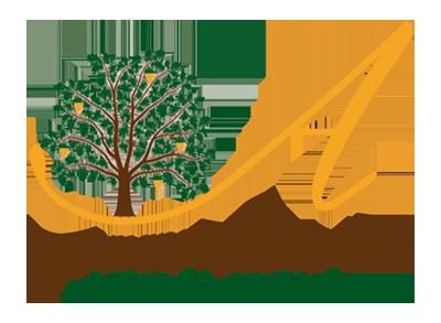 Agriturismo Iacchelli Armando