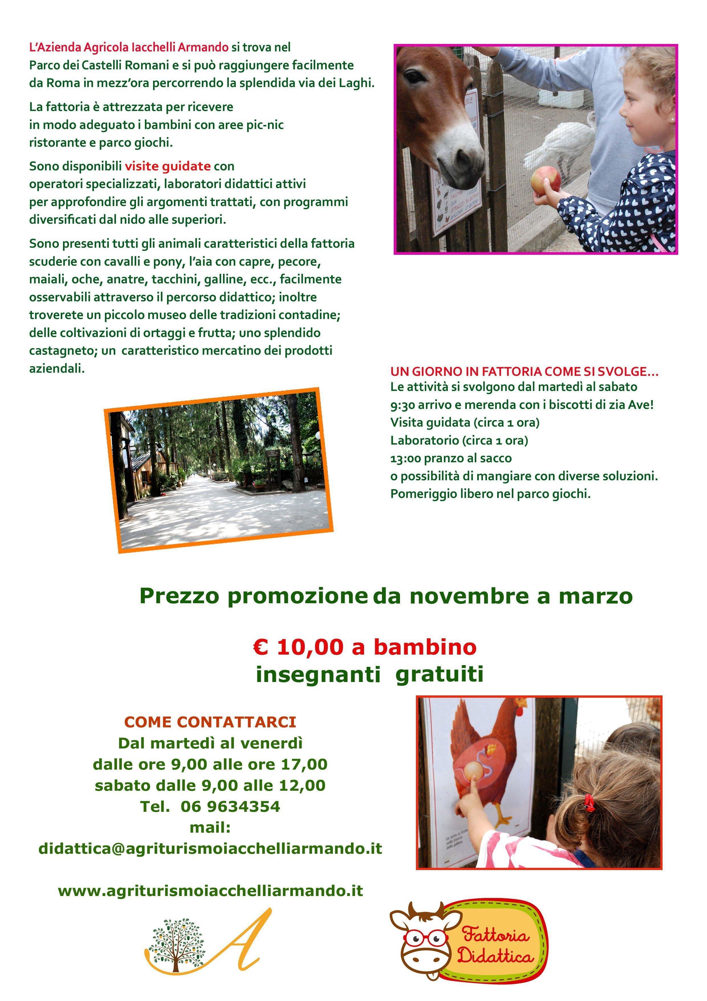promozione-nov-marzo